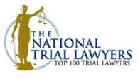 National Trial Lawyers | Kam, Ebersbach & Lewis, P.C.