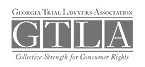 Georgia Trail Lawyers Association | Kam, Ebersbach & Lewis, P.C.
